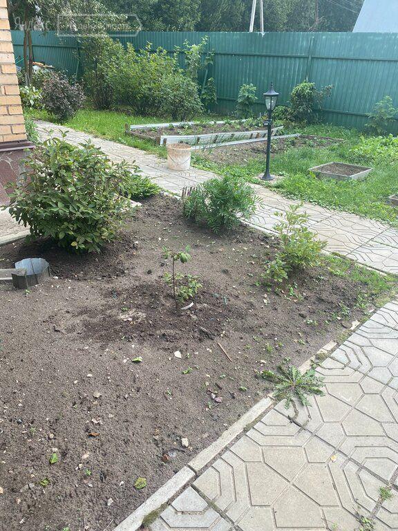 Продажа дома садовое товарищество Лесное, цена 6000000 рублей, 2021 год объявление №686435 на megabaz.ru