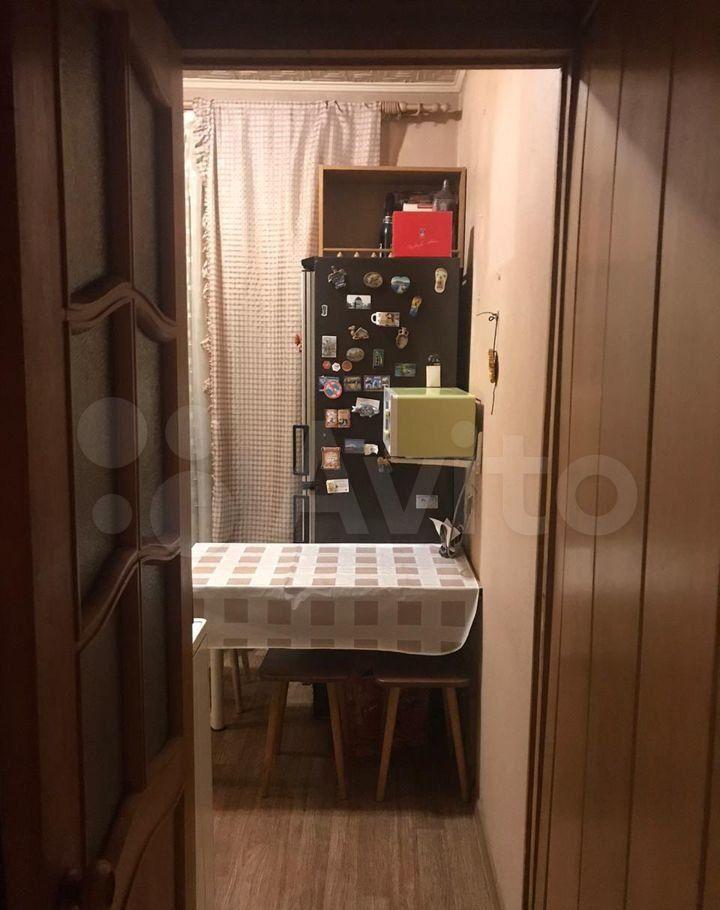 Продажа трёхкомнатной квартиры Москва, метро Краснопресненская, Пресненский переулок 6, цена 17400000 рублей, 2021 год объявление №621941 на megabaz.ru