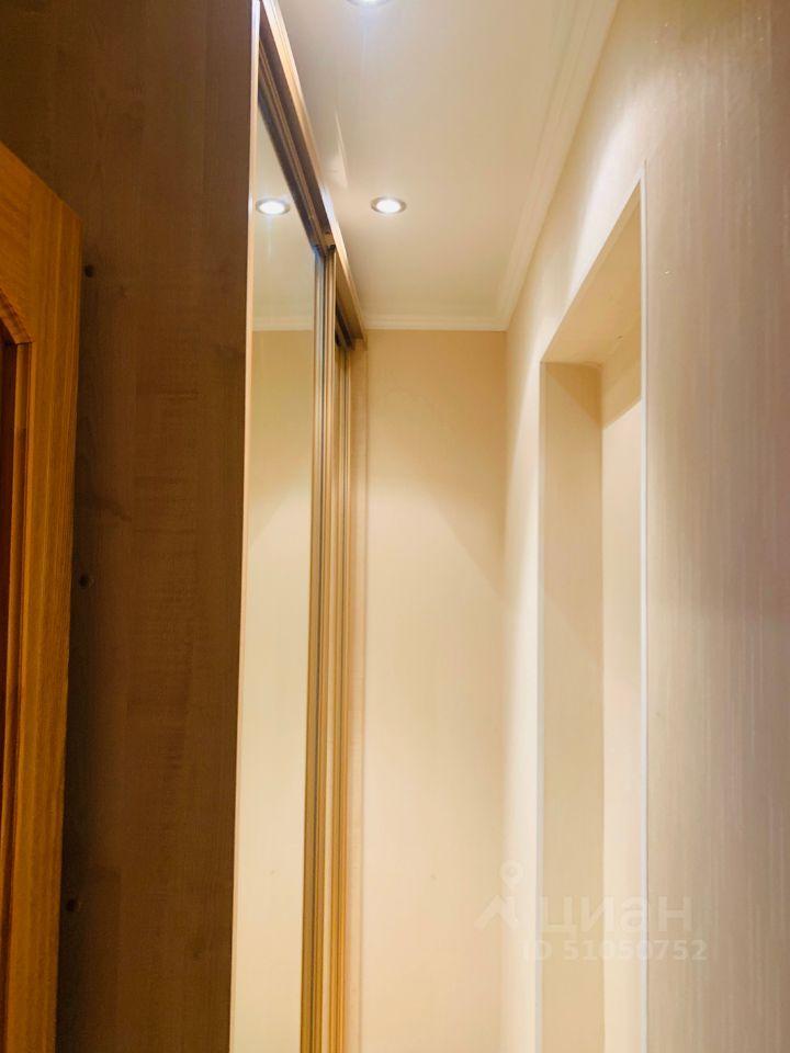 Аренда двухкомнатной квартиры Дрезна, метро Курская, Центральная площадь, цена 20000 рублей, 2021 год объявление №1421221 на megabaz.ru