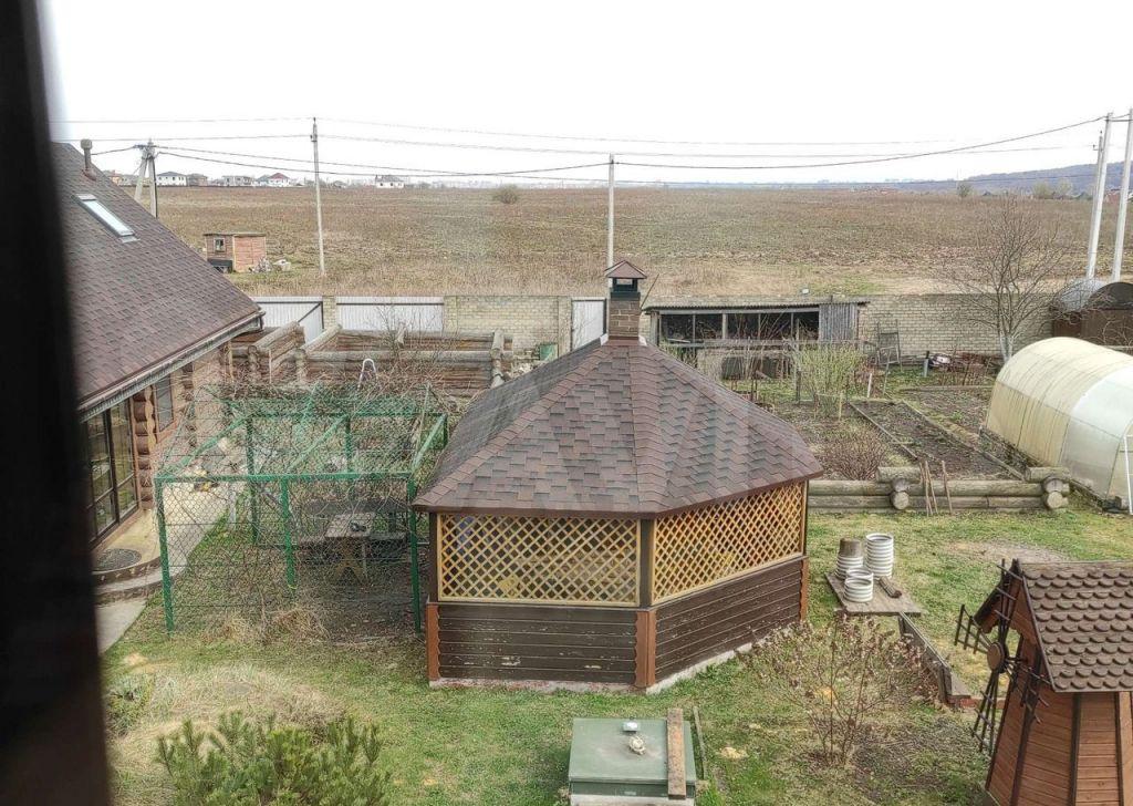 Аренда дома село Верхнее Мячково, цена 80000 рублей, 2021 год объявление №1402954 на megabaz.ru