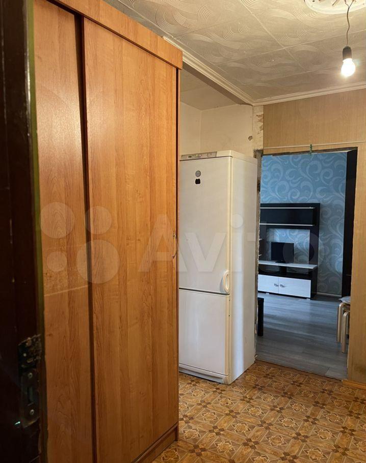 Аренда двухкомнатной квартиры поселок Быково, цена 20000 рублей, 2021 год объявление №1421296 на megabaz.ru