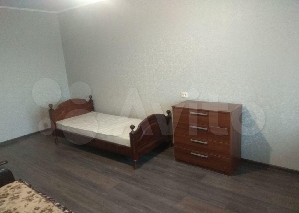 Аренда однокомнатной квартиры Голицыно, проспект Керамиков 103, цена 20000 рублей, 2021 год объявление №1421317 на megabaz.ru