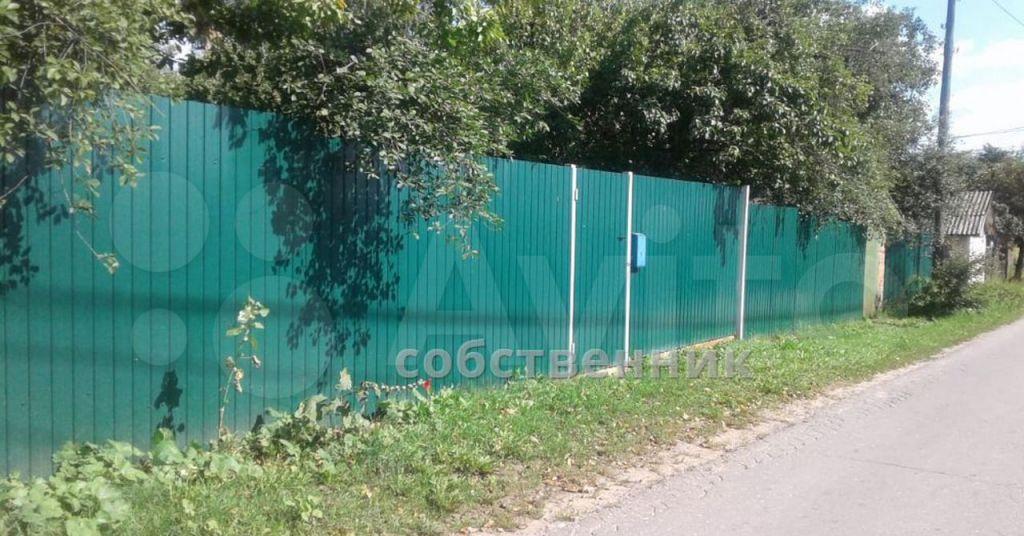 Продажа дома село Петрово-Дальнее, цена 11000000 рублей, 2021 год объявление №633795 на megabaz.ru