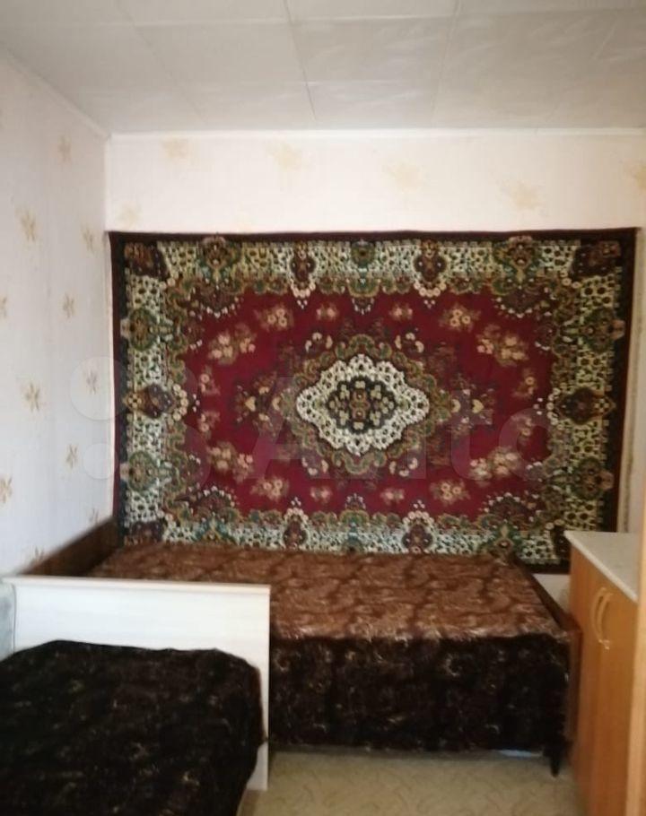 Продажа двухкомнатной квартиры Можайск, Юбилейная улица 3, цена 3000000 рублей, 2021 год объявление №650329 на megabaz.ru
