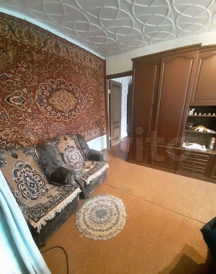 Аренда двухкомнатной квартиры деревня Федурново, улица Авиарембаза 28, цена 22000 рублей, 2021 год объявление №1358379 на megabaz.ru