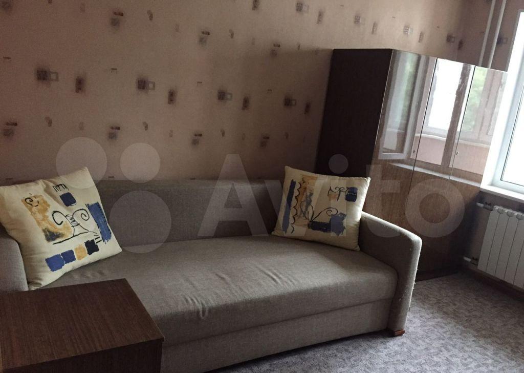 Аренда комнаты Лыткарино, цена 12000 рублей, 2021 год объявление №1432994 на megabaz.ru