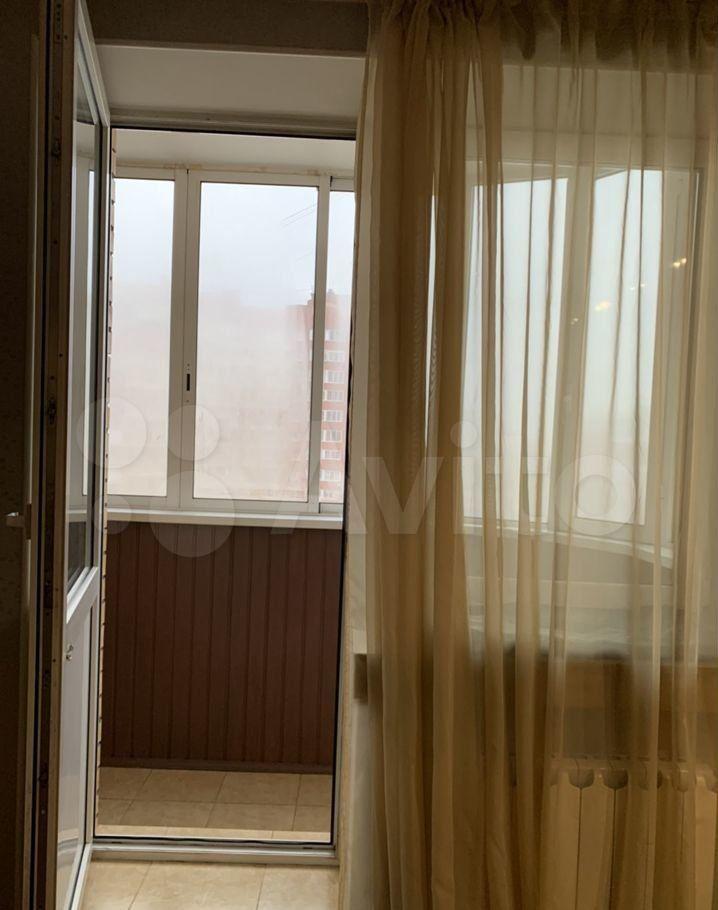 Аренда двухкомнатной квартиры Красногорск, метро Мякинино, Южный бульвар 6, цена 50000 рублей, 2021 год объявление №1434144 на megabaz.ru