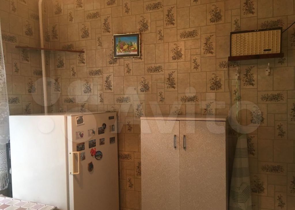 Аренда трёхкомнатной квартиры Москва, метро Профсоюзная, улица Архитектора Власова 13к1, цена 42000 рублей, 2021 год объявление №1432284 на megabaz.ru