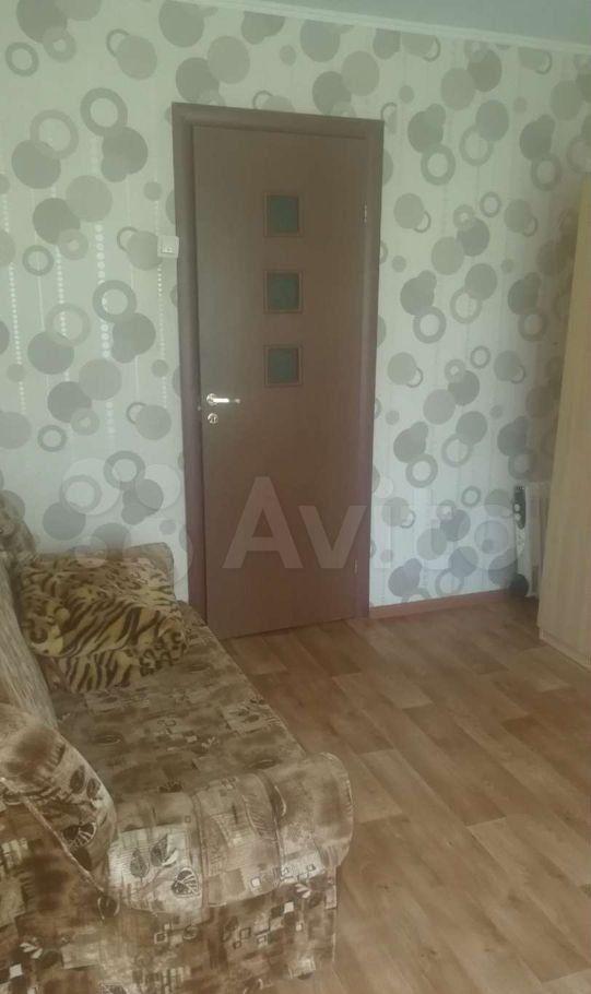 Аренда двухкомнатной квартиры село Растуново, улица Заря 10, цена 24000 рублей, 2021 год объявление №1422379 на megabaz.ru
