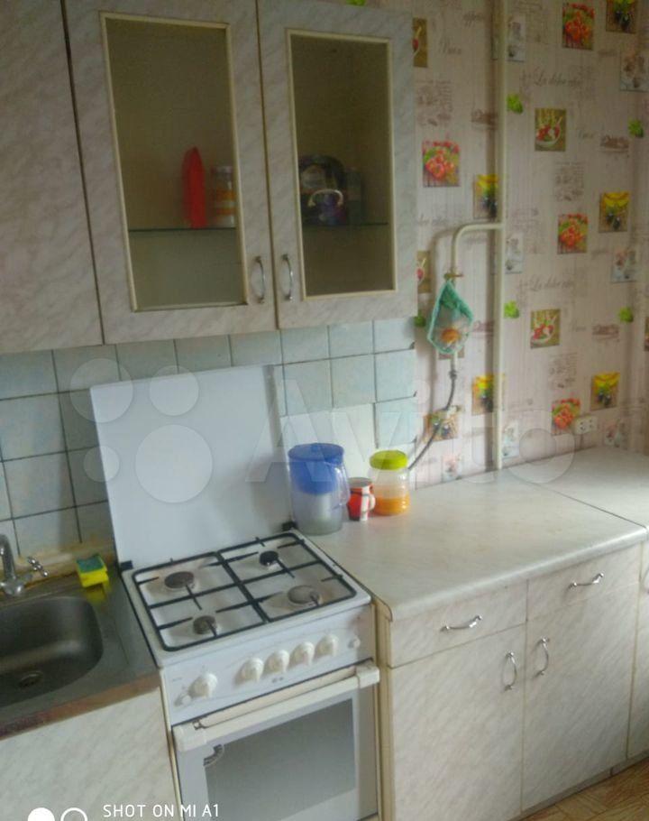 Аренда однокомнатной квартиры поселок Лесные Поляны, улица Ленина 10, цена 16000 рублей, 2021 год объявление №1450746 на megabaz.ru