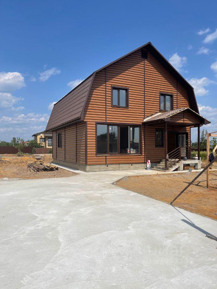 Продажа дома село Софьино, метро Жулебино, цена 7500000 рублей, 2021 год объявление №652561 на megabaz.ru