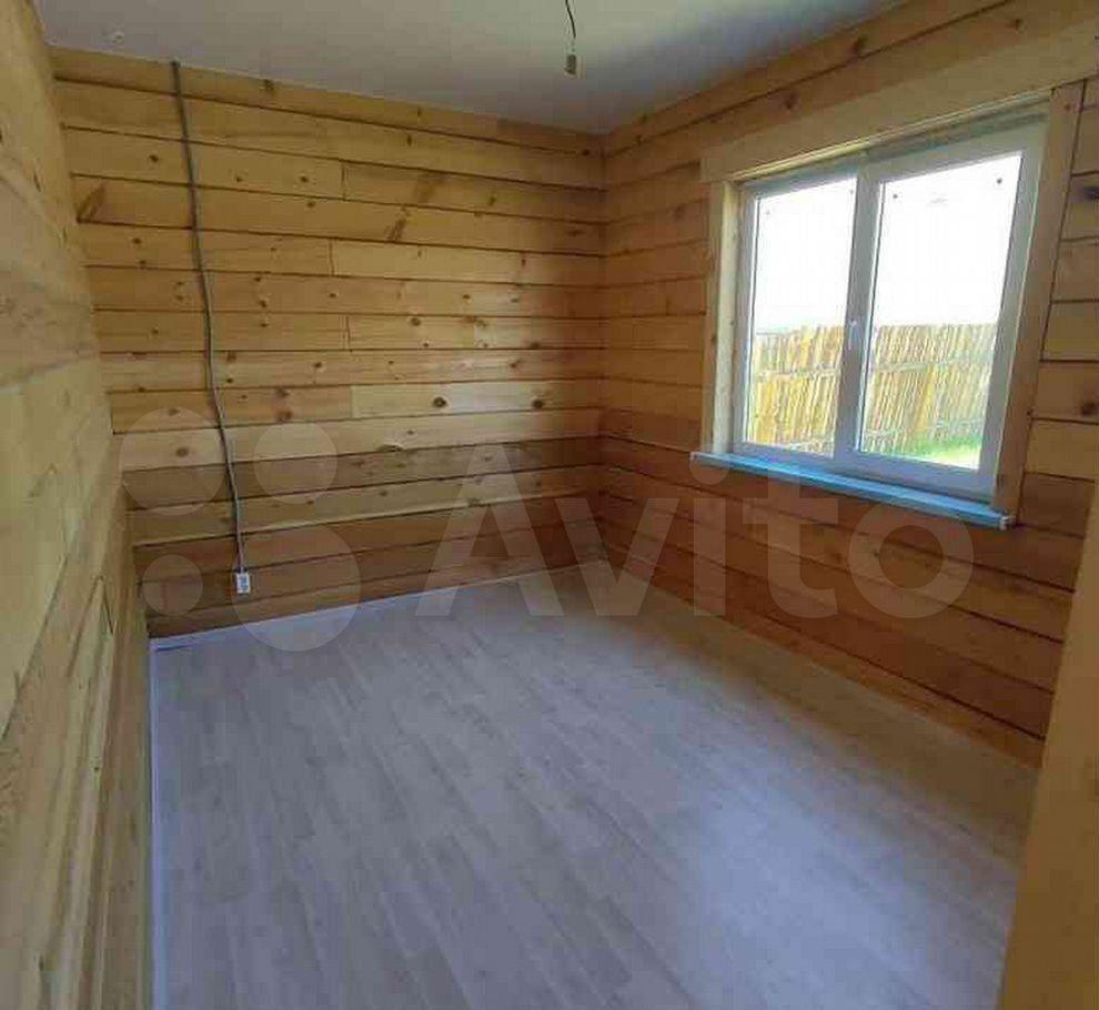 Продажа дома село Речицы, цена 3600001 рублей, 2021 год объявление №650621 на megabaz.ru