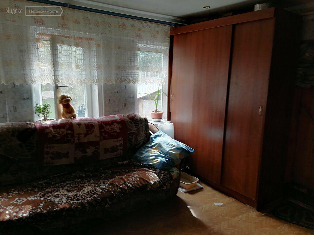 Продажа дома Егорьевск, Соборная площадь, цена 3500000 рублей, 2021 год объявление №694060 на megabaz.ru
