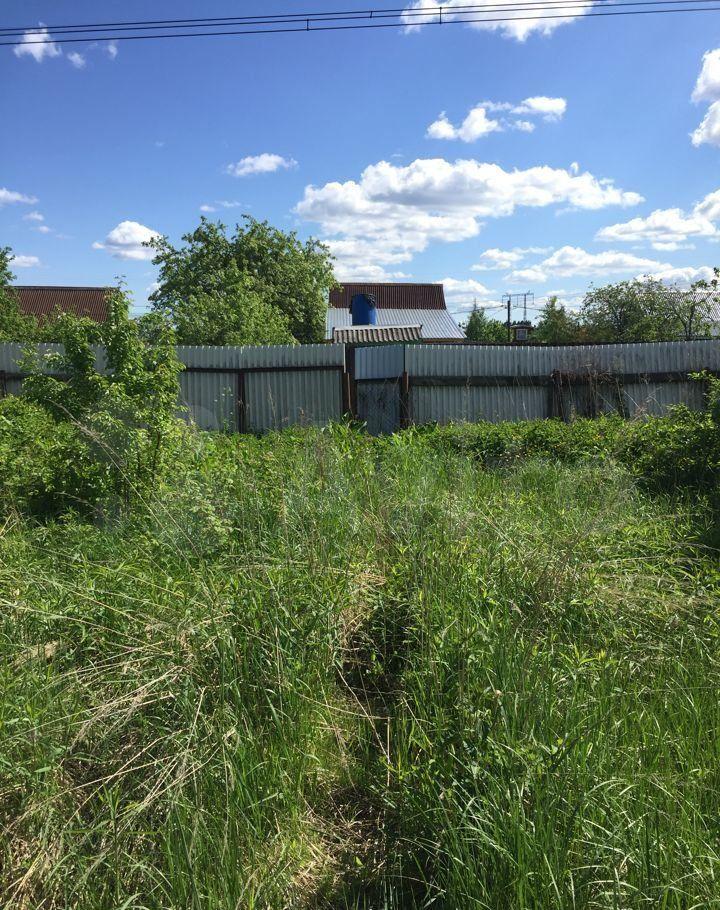 Продажа дома садовое товарищество Восход, цена 550000 рублей, 2021 год объявление №674317 на megabaz.ru