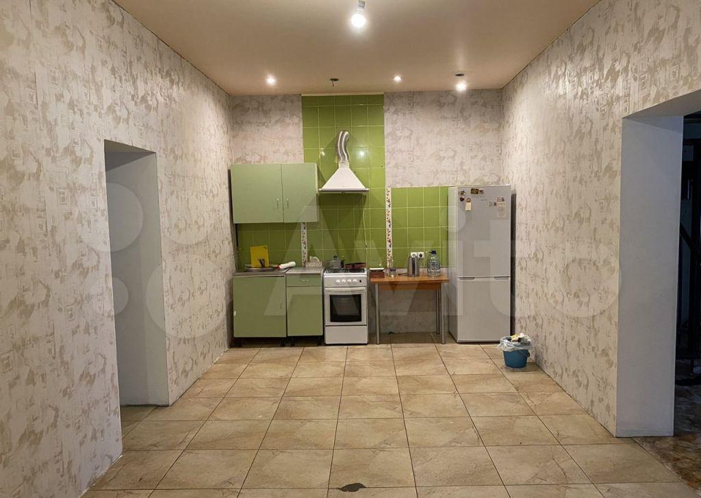 Аренда дома деревня Елино, цена 43500 рублей, 2021 год объявление №1429666 на megabaz.ru