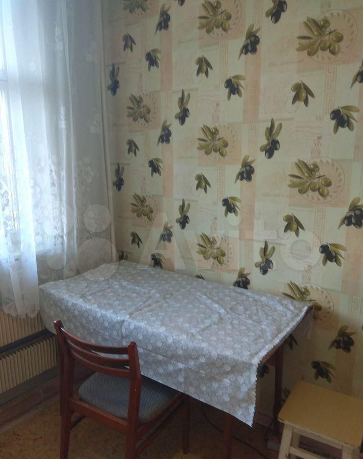 Аренда однокомнатной квартиры поселок Горки-10, цена 30000 рублей, 2021 год объявление №1455750 на megabaz.ru