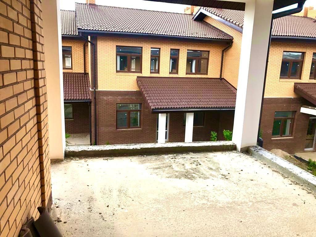 Продажа дома деревня Воронино, цена 11489000 рублей, 2021 год объявление №653712 на megabaz.ru