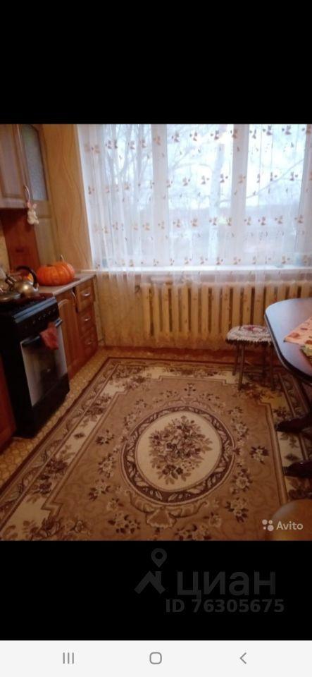 Продажа трёхкомнатной квартиры село Ильинское, метро Сходненская, Центральная улица 9, цена 2550000 рублей, 2021 год объявление №651010 на megabaz.ru