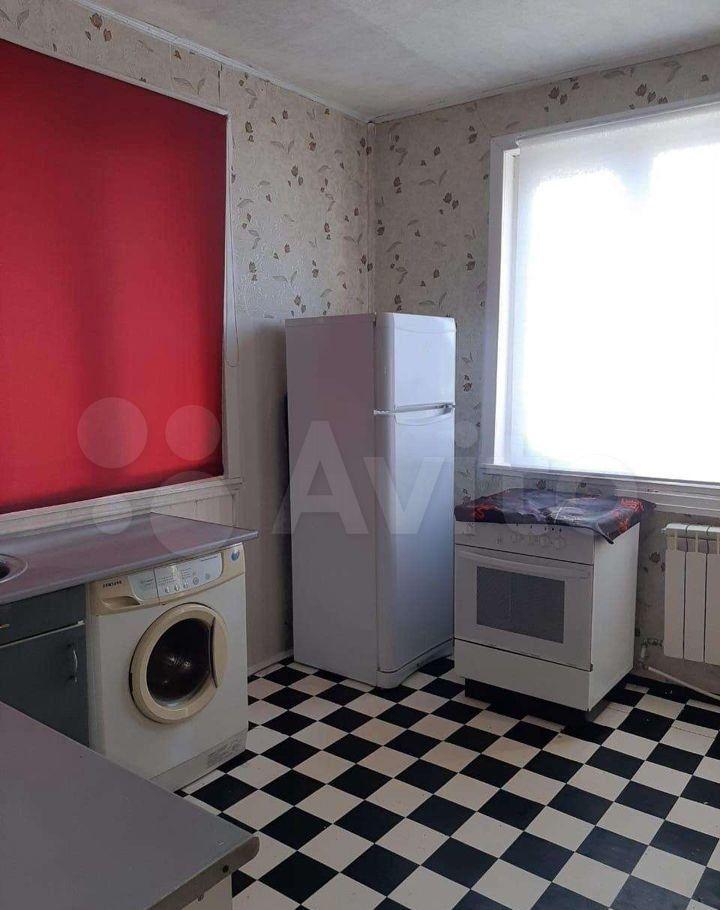 Продажа дома коттеджный посёлок Ромашково-37, Кедровая улица, цена 2000000 рублей, 2021 год объявление №625325 на megabaz.ru