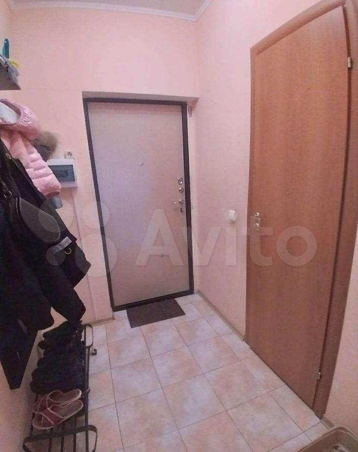 Аренда комнаты село Немчиновка, Рублёвский проезд 20В, цена 11 рублей, 2021 год объявление №1486153 на megabaz.ru
