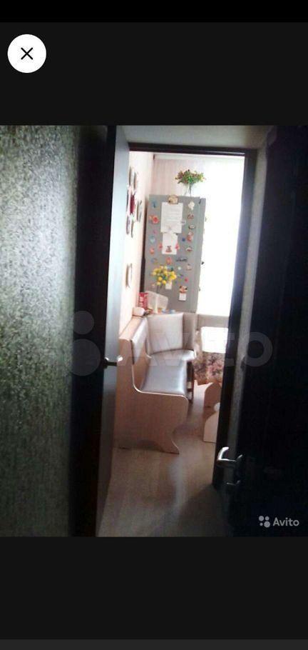 Аренда однокомнатной квартиры Москва, метро Бабушкинская, Холмогорская улица 7, цена 10000 рублей, 2021 год объявление №1439181 на megabaz.ru