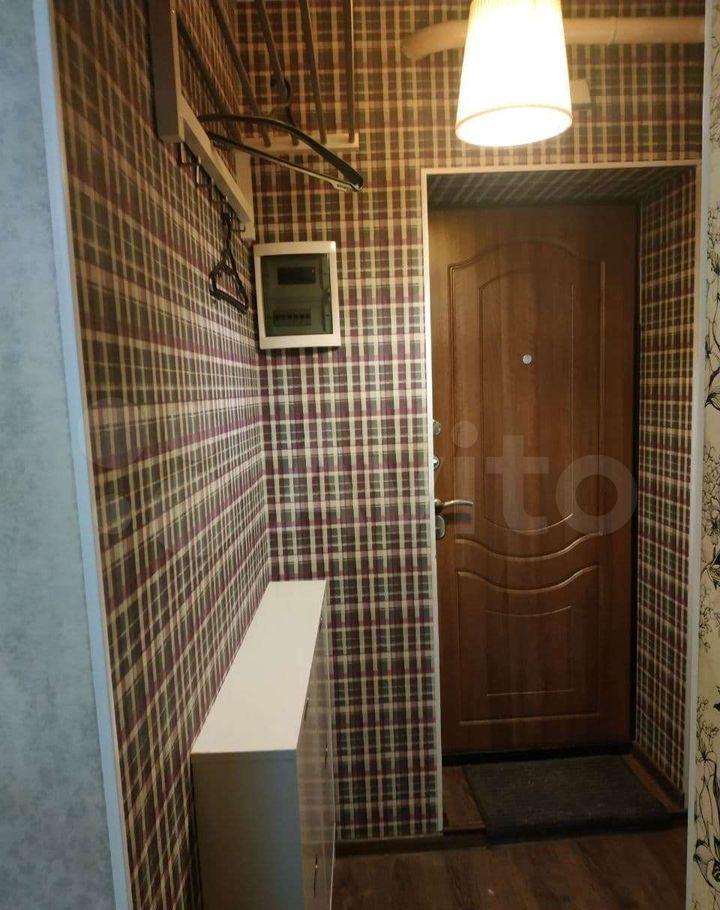 Аренда двухкомнатной квартиры Голицыно, Западный проспект 3, цена 23000 рублей, 2021 год объявление №1422247 на megabaz.ru