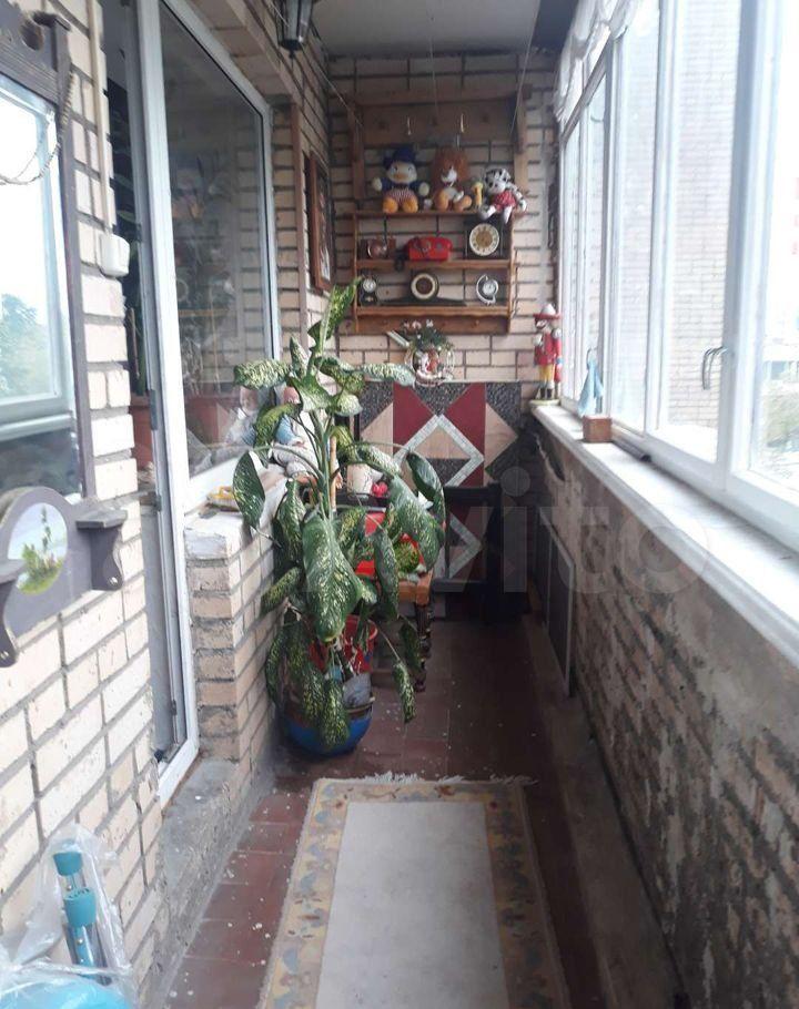 Аренда однокомнатной квартиры Москва, метро Марксистская, улица Большие Каменщики 15, цена 80000 рублей, 2021 год объявление №1434269 на megabaz.ru