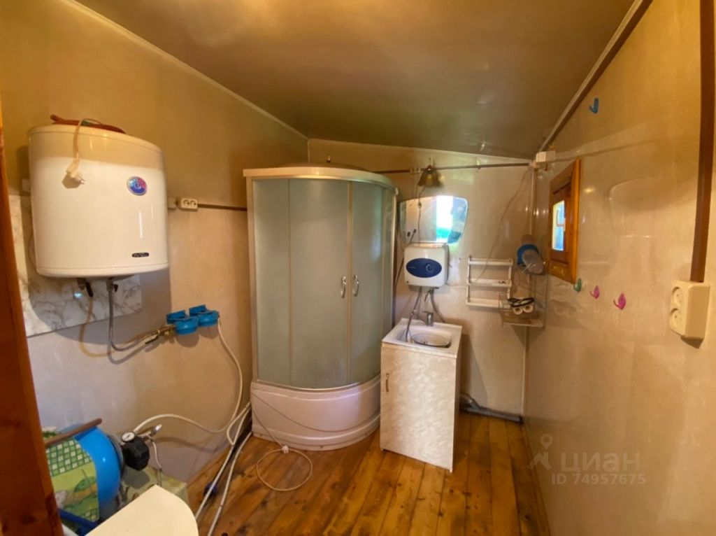 Аренда дома деревня Юрлово, Елмановская улица, цена 35000 рублей, 2021 год объявление №1410787 на megabaz.ru