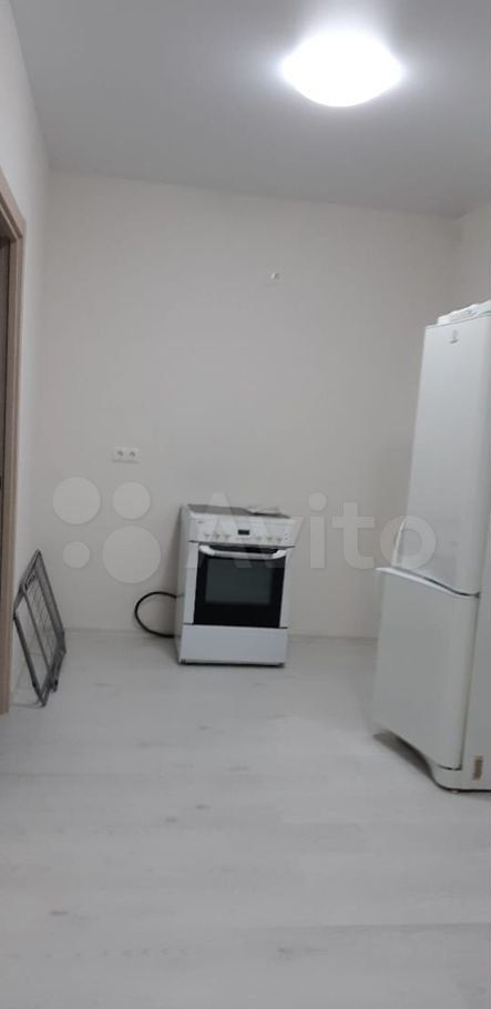 Аренда двухкомнатной квартиры поселок Мещерино, цена 30000 рублей, 2021 год объявление №1446889 на megabaz.ru