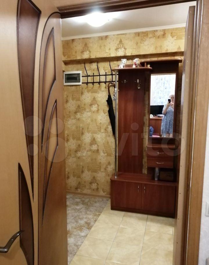 Продажа двухкомнатной квартиры Москва, метро Кунцевская, улица Ращупкина 9, цена 13000000 рублей, 2021 год объявление №692925 на megabaz.ru