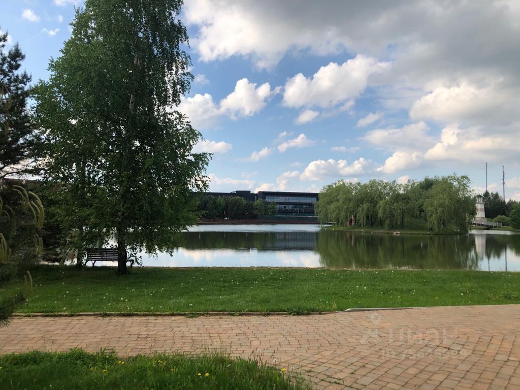 Продажа дома деревня Воронино, цена 11490000 рублей, 2021 год объявление №643813 на megabaz.ru