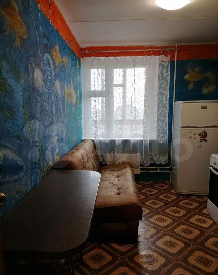 Аренда однокомнатной квартиры Одинцово, Можайское шоссе 157, цена 30000 рублей, 2021 год объявление №1469594 на megabaz.ru
