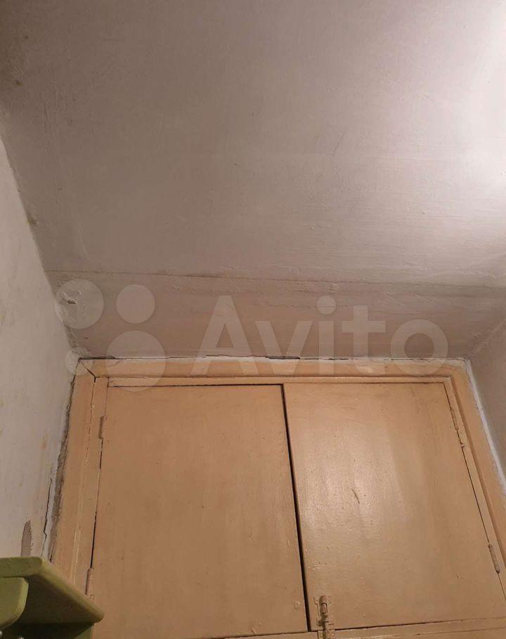 Продажа однокомнатной квартиры село Липицы, цена 2200000 рублей, 2021 год объявление №674374 на megabaz.ru