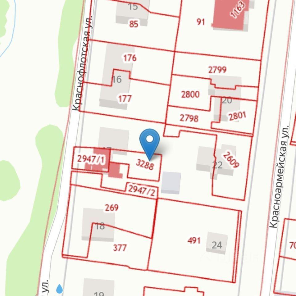 Продажа дома дачный посёлок Ашукино, Краснофлотская улица 17, цена 2490000 рублей, 2021 год объявление №647443 на megabaz.ru