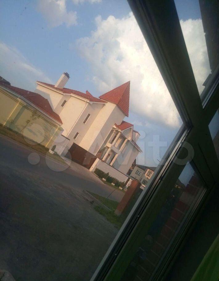 Аренда дома поселок Мещерино, цена 96000 рублей, 2021 год объявление №1422251 на megabaz.ru