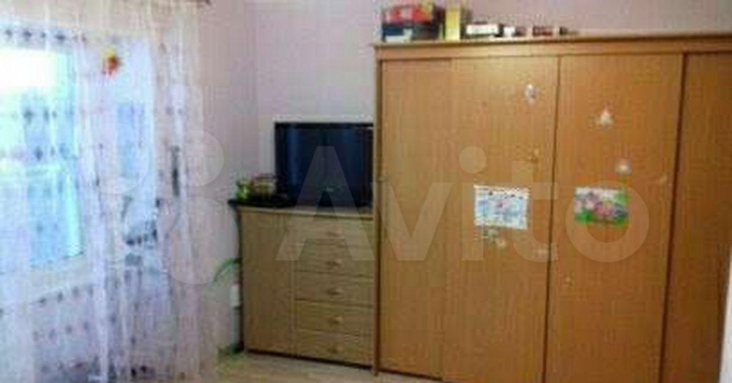 Аренда трёхкомнатной квартиры поселок Отрадное, метро Пятницкое шоссе, цена 38000 рублей, 2021 год объявление №1422769 на megabaz.ru