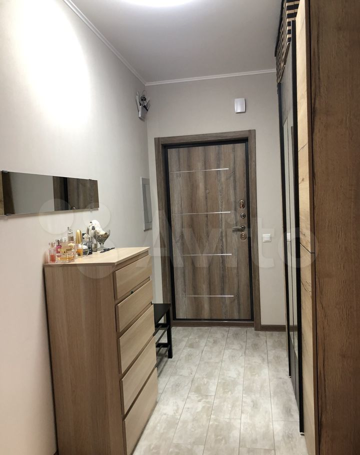 Продажа двухкомнатной квартиры деревня Бакеево, цена 8300000 рублей, 2021 год объявление №607339 на megabaz.ru