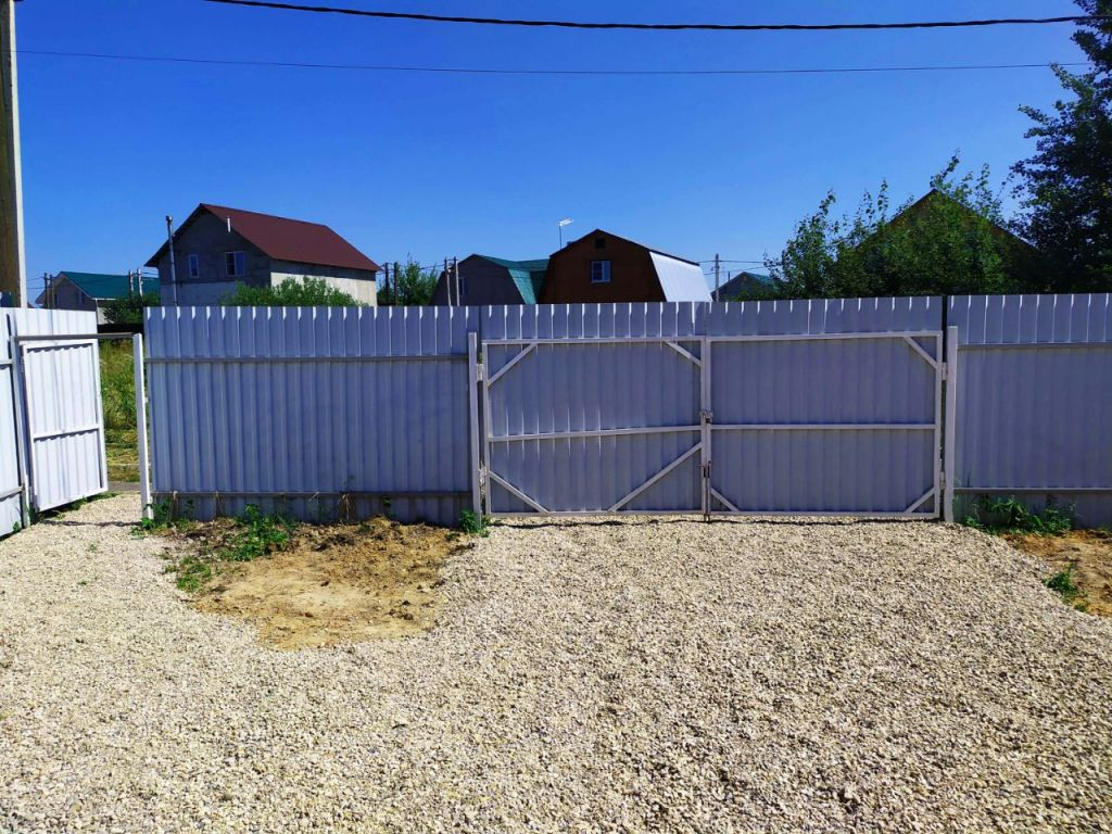 Продажа дома поселок Старый Городок, цена 3990000 рублей, 2021 год объявление №647903 на megabaz.ru