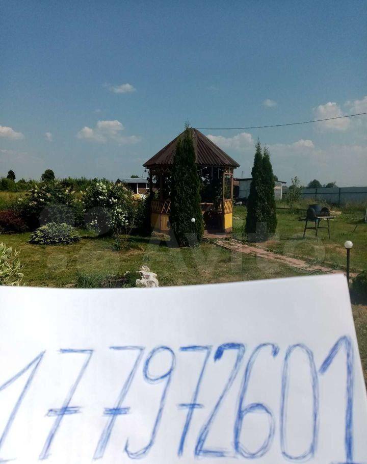 Аренда дома деревня Высоково, цена 3500 рублей, 2021 год объявление №1348950 на megabaz.ru