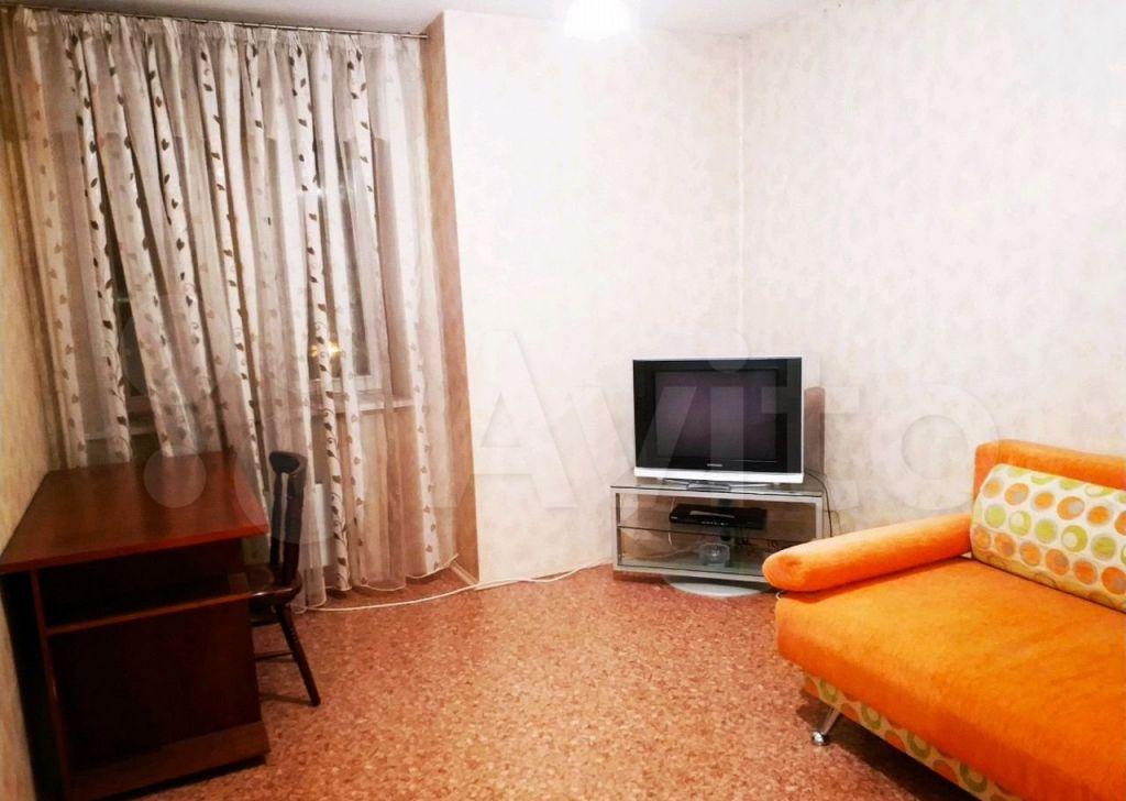 Аренда двухкомнатной квартиры Голицыно, Советская улица 52к10, цена 26000 рублей, 2021 год объявление №1422669 на megabaz.ru