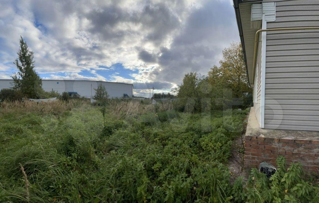 Продажа дома Щелково, 2-й проезд 11, цена 11800000 рублей, 2021 год объявление №693473 на megabaz.ru