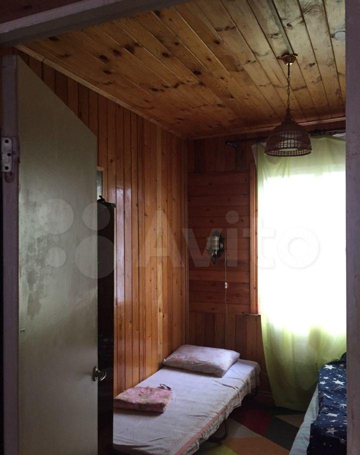 Продажа дома СНТ Восход, цена 1500000 рублей, 2021 год объявление №589969 на megabaz.ru