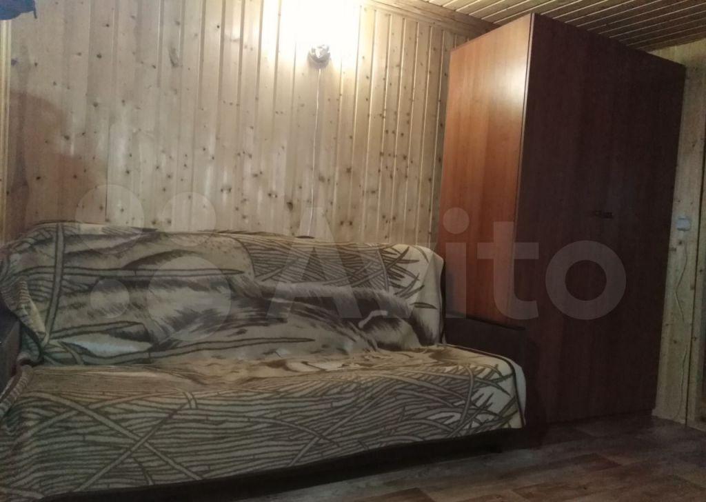 Аренда дома село Кудиново, улица Ленина 65, цена 17000 рублей, 2021 год объявление №1451640 на megabaz.ru