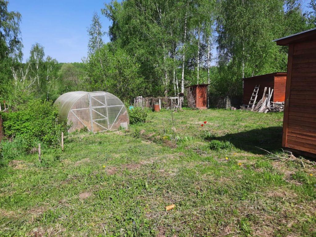 Продажа дома СНТ Ветеран, цена 1750000 рублей, 2021 год объявление №651569 на megabaz.ru