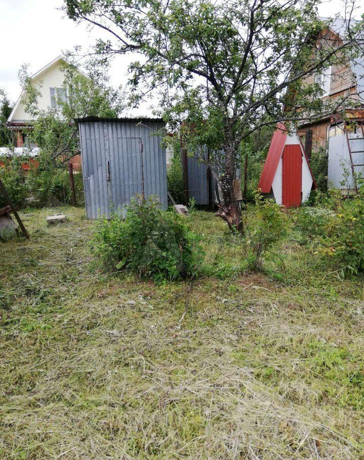 Продажа дома дачный посёлок Поварово, цена 1400000 рублей, 2021 год объявление №651750 на megabaz.ru