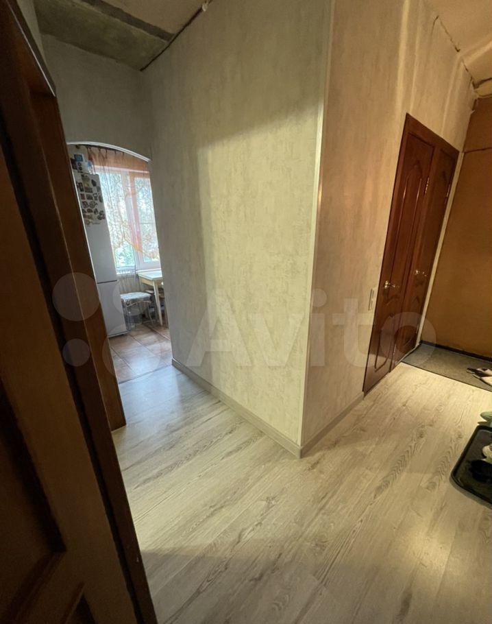 Продажа двухкомнатной квартиры Кубинка, цена 3650000 рублей, 2021 год объявление №651779 на megabaz.ru