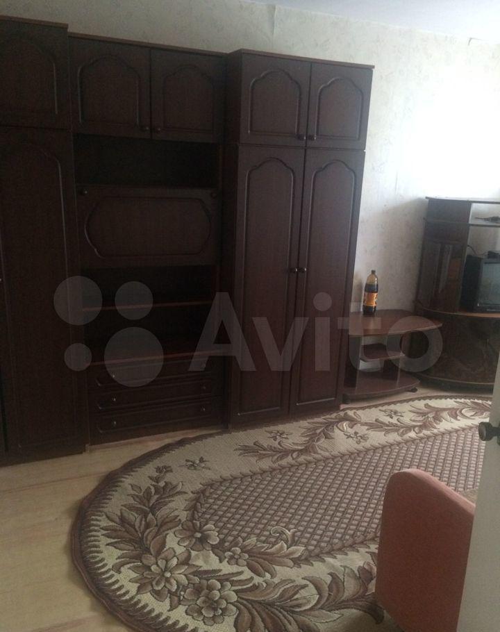 Аренда однокомнатной квартиры Яхрома, цена 15000 рублей, 2021 год объявление №1422774 на megabaz.ru