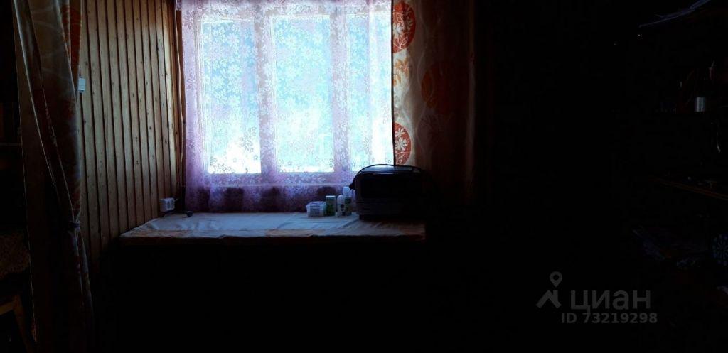 Продажа дома садовое товарищество Союз, цена 880000 рублей, 2021 год объявление №633703 на megabaz.ru
