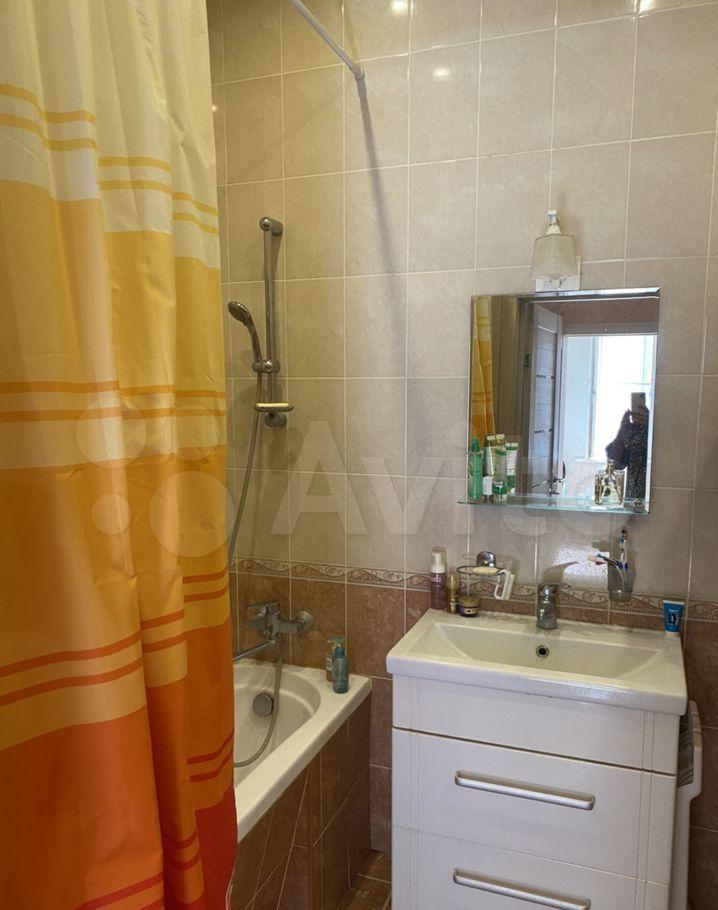 Аренда дома поселок Мещерино, цена 90000 рублей, 2021 год объявление №1423008 на megabaz.ru