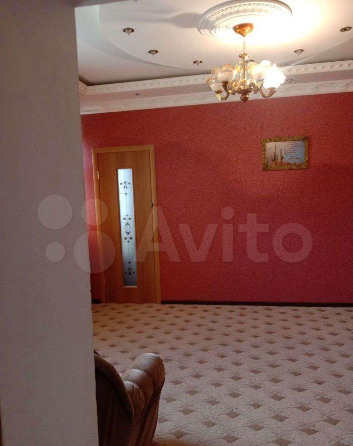 Продажа дома Москва, метро Площадь Революции, цена 2200000 рублей, 2021 год объявление №697462 на megabaz.ru